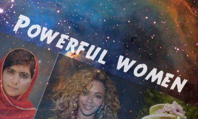 MODEL I DUHUR/ Ja cilat janë femrat më të fuqishme sipas shenjave të horoskopit