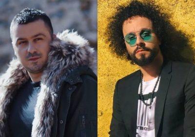 NË PRAG TË PRANVERËS/ Dy artistët na sjellin në mendje këngën e vjetër që e ka dëgjuar çdo shqiptar