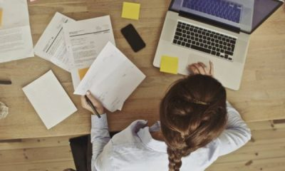 KUJDES/ Studimi tregon për rreziqet nëse punoni më shumë se 39 orë në javë