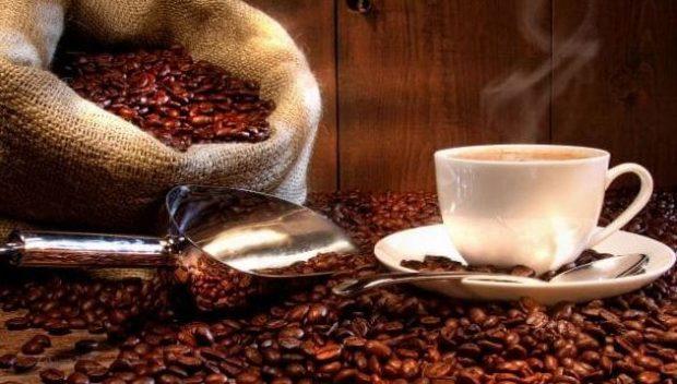 PROBLEME ME TENSIONIN E LARTË TË GJAKUT? Ja sa kafe në ditë duhet të pini