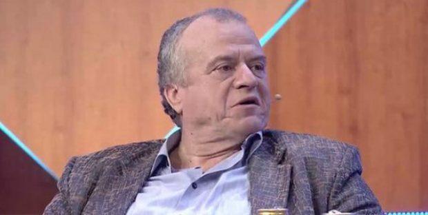 """""""LE TË SHKOJNË NË TË SËMËS""""/ Bujar Asqeriu sqaron deklaratën për politikanët"""