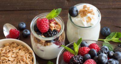 NUK E KISHIM DITUR/ Ja cili është ushqimi ideal në mëngjes