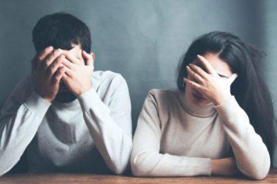 JO TË LUMTUR? 5 shenjat që tregojnë se marrëdhënia juaj po bëhet toksike
