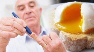 PROBLEME ME DIABETIN? Ja si duhet ta hani vezën