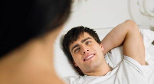 ORGAZËM DHE…/ Ja çfarë thotë studimi për meshkujt që masturbohen