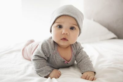 NGA PEMA FAMILJARE TEK…/ 10 mënyra si të gjesh emrin perfekt për bebin tënd