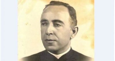 PROMOVIMI I LIBRIT/ Ja si e shkatërruan 17 spiunë jetën e Martirit të Kishës Dom Kurti