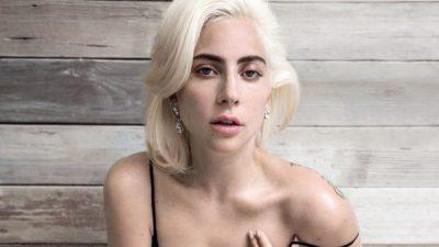 SHFAQET SI NJË KUKULL/ Lady Gaga i surprizon të gjithë me setin e fundit fotografik