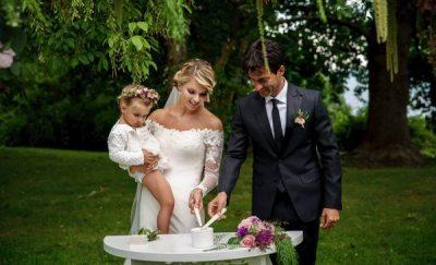 NUK ËSHTË BALETI/ Kledi Kadiu zbulon hobin e veçantë që ndan me vajzën e tij (FOTO)