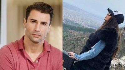 ËSHTË E FEJUAR/ Këngëtarja shqiptare e thotë troç: Një natë me Lorik Canën…