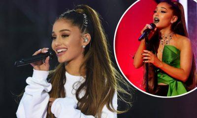 ZBULOHET SHIFRA E FITIMIT/ Ariana Grande kthehet në skenën e Manchester