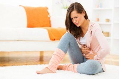 STUDIMI/ Përse femrat nuk duhet të punojnë gjatë ciklit menstrual