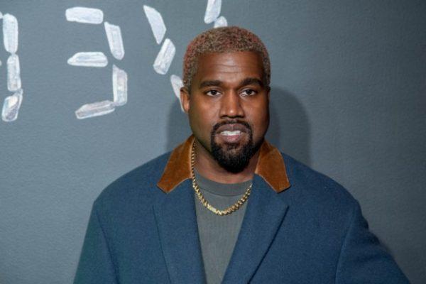 DUKET I FTOHTË? Kanye West është mbështetja më e madhe e familjes Kardashian-Jenner
