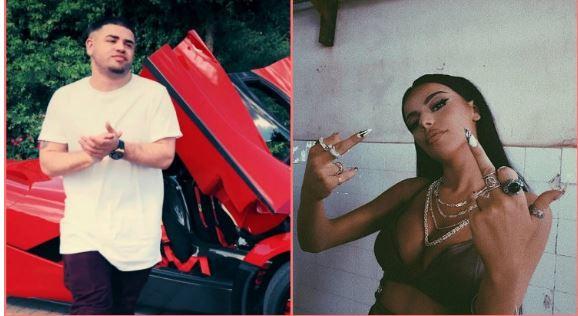 NË TAILANDË BASHKË ME TAYNA-N? Pas reperes Noizy zbulon si qëndron e vërteta (FOTO)