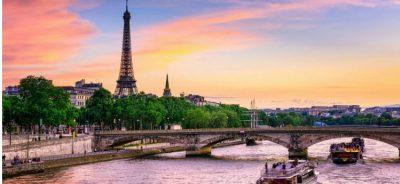ZBULOHET LISTA/ Qytetet më të shtrenjta dhe të lira në botë: Nga Parisi…