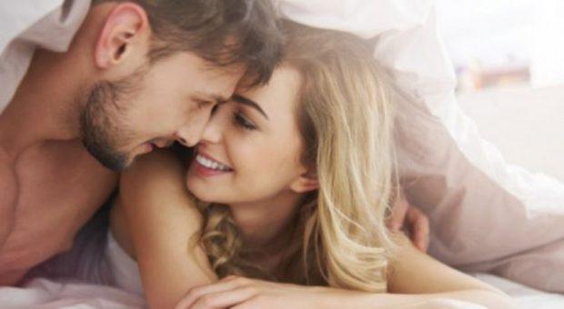 TË APASIONUAR PAS SEKSIT? Zbuloni çfarë ndodh nëse kryeni shumë marrëdhënie