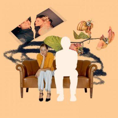 PSE MARRËDHËNIET TOKSIKE ZGJASIN MË SHUMË? Zbuloni 6 arsyet që duhet t'i dijë çdokush
