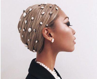 DO MARTOHENI SË SHPEJTI? 20 stilime për ju që keni flokë të shkurtër
