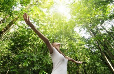 MËSOJINI TANI/ 5 ndryshime në rutinën tuaj që do të kenë ndikim në shëndet