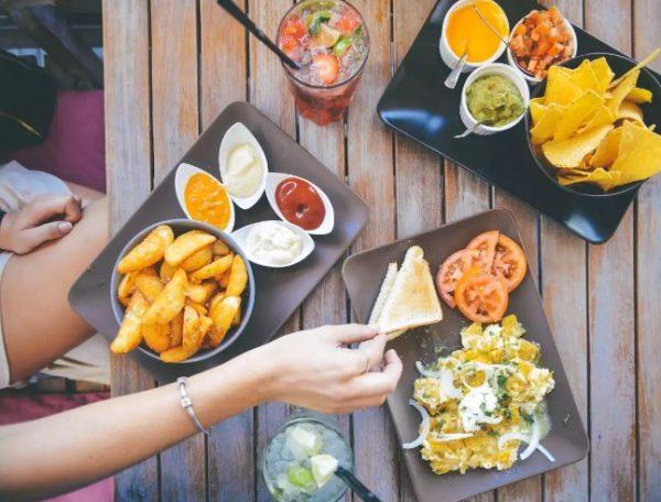 KINI KUJDES/ Këto 6 ushqime nuk janë aq të shëndetshme sa mendonim