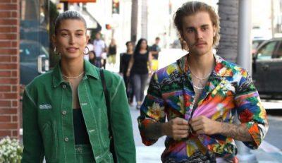 PAS MARTESËS/ Justin dhe Hailey blejnë për herë të parë një shtëpi të përbashkët