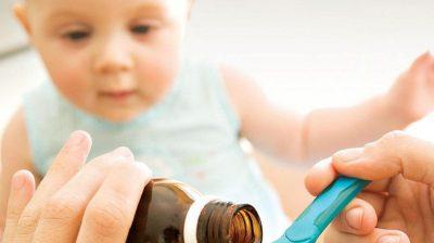 MJEKËT NGRENË ALARMIN/ Bota në rrezik të frikshëm prej ilaçeve fallco
