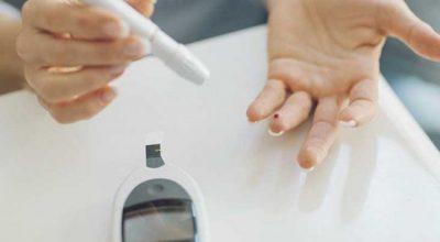 STUDIMI/ Ushqimi që iu ndihmon ta ulni nivelin e sheqerit në gjak
