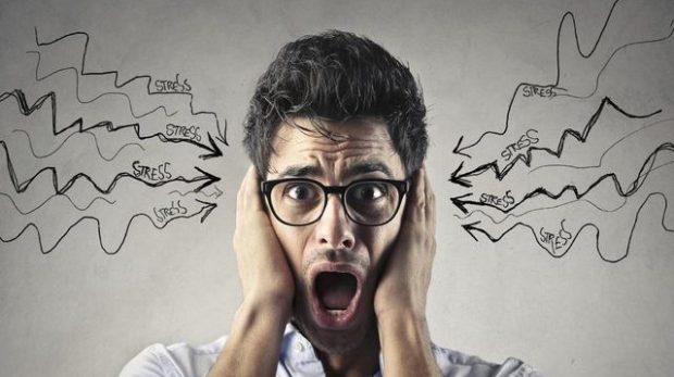 NUK E KENI KUPTUAR/  Këto 6 objekte në shtëpinë tuaj ju shkaktojnë stres