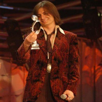 NA KISHTE MUNGUAR/ Këngëtari i njohur kthehet pas kaq vitesh në skenën shqiptare