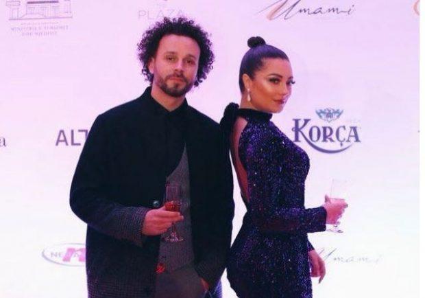 MORI FUND PA U BËRË PUBLIKE/ Ndahet një tjetër çift i famshëm shqiptar (FOTO)