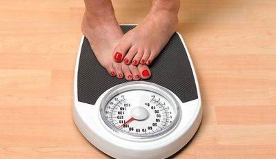 VETËM ME NJË NDRYSHIM TË THJESHTË/ Ja si të digjni 2.800 kalori në javë