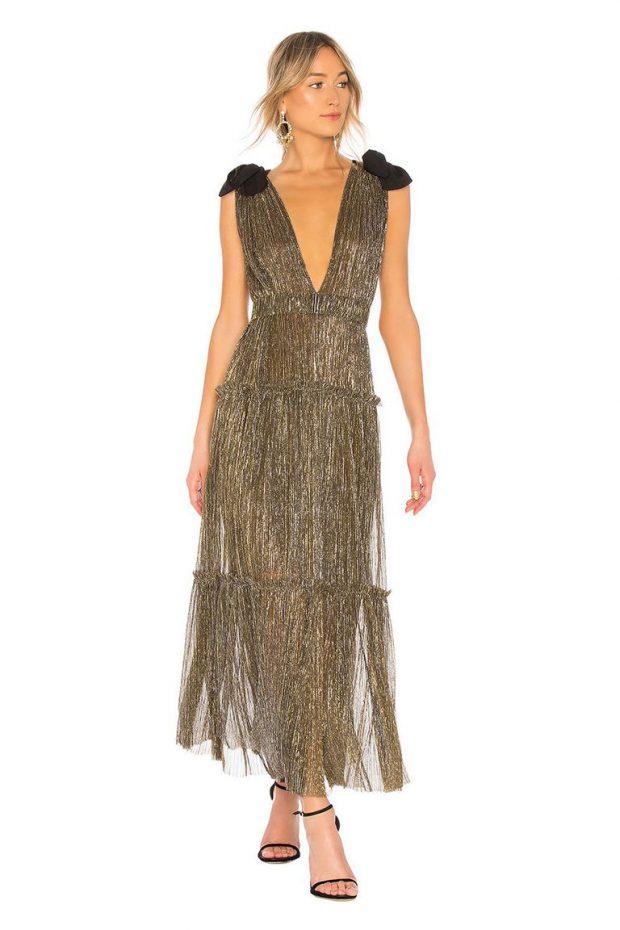 DASMË SË SHPEJTI HORIZONT? 11 fustane që po i veshët do dukeni edhe më bukur se nusja