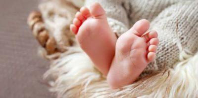 E ZBULOI VETË/ Deputetja shqiptare bëhet nënë për herë të dytë (FOTO)