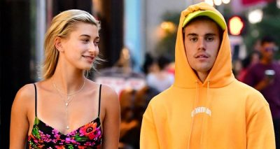 PËRRALLORE/ Dalin pamjet nga super shtëpia e re e Justin Bieber dhe Hailey-t