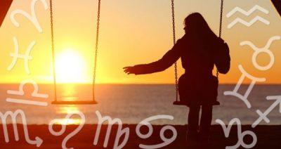 NGA LUANI TEK DASHI/ 5 shenjat e horoskopit që janë më të lumtur si beqarë