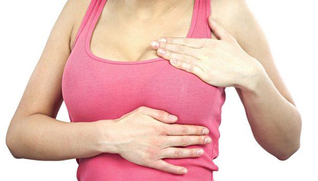 GUNGA/ Ja pse femrat mbipeshë rrezikohen më shumë nga kanceri i gjirit