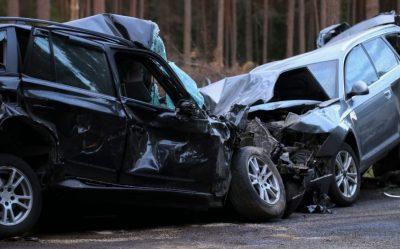 DY ARTISTË VDESIN NË AKSIDENT/ Shoferi po drejtonte makinën në anën e gabuar