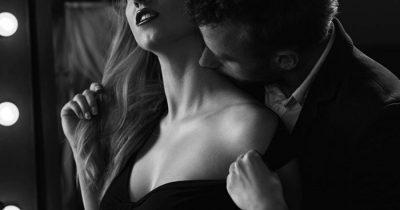 ME SIGURI NUK I DINIT/ Ja femrat që nuk i refuzojnë kurrë marrëdhëniet seksuale