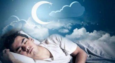 DO TË HABITENI/ Ja çfarë kuptimi kanë ëndrrat me ish partnerin