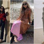 PA SHPENZUAR ASNJË LEKË/ Ja si të visheni sa më bukur gjatë përditshmërisë (FOTO)