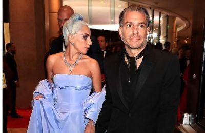 ARYSEJA  NUK QENKA  BRADLEY/ Ja përse Lady Gaga i dha fund fejesës me Christian Carino-n