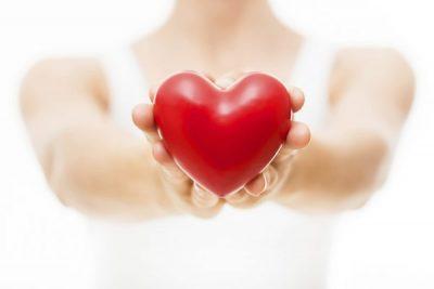 MËSOJINI TANI/ 9 mënyra të thjeshta për të përmirësuar funksionin e zemrës