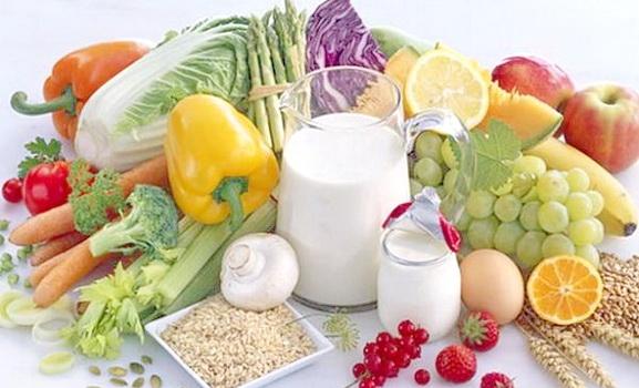 RREPAT DHE …/ 5 ushqimet që mund t'i hani sa të doni dhe sërish nuk do të shtoni në peshë