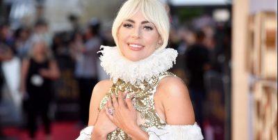 ROMANCË E RE NË HORIZONT/ Lady Gaga po i bën gjërat serioze me aktorin e famshëm pak kohë pas ndarjes