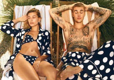 KRIZË NË ÇIFT? Justin Bieber dhe Hailey Baldwin u japin fund gojëve të liga (FOTO)