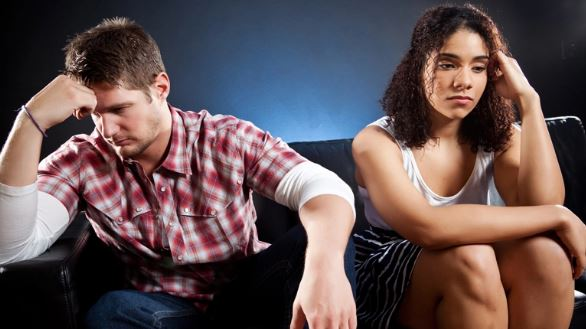 KENI TRADHTUAR? Mësoni pesë mënyrat se si të fitoni sërish besimin e partnerit