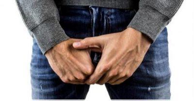 NGA PUÇRAT TEK GUNGAT/ Nëse i ndodhin këto gjëra penisit tuaj, menjëherë tek mjeku