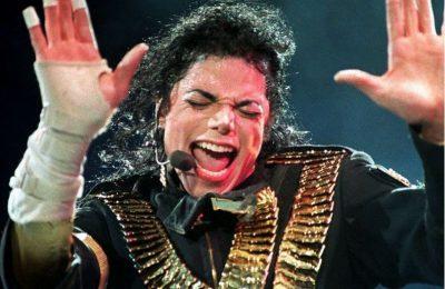 PAS SKANDALËVE/ BBC ndalon transmetimin e muzikës së Michael Jackson