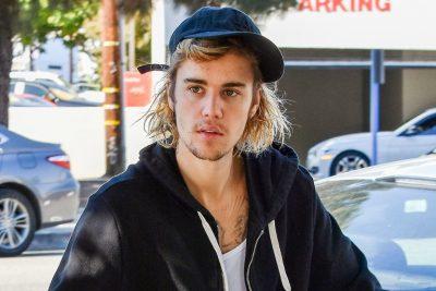 U KËRKON FANSAVE TË LUTEN PËR TË/ Justin Bieber në luftë me depresionin (FOTO)