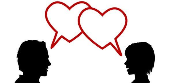 Çfarë është gjuha e dashurisë dhe si ndikon në një marrëdhënie?